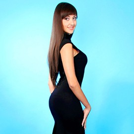 Gorgeous pen pal Marina, 34 yrs.old from Sumy, Ukraine