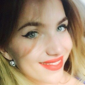 Beautiful woman Natalia, 25 yrs.old from Kiev, Ukraine