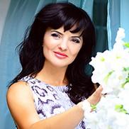 Charming bride Alexandra, 35 yrs.old from Berdyansk, Ukraine