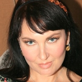 Gorgeous girl Yana, 54 yrs.old from Kiev, Ukraine