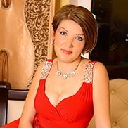 Amazing girl Anna, 31 yrs.old from Berdyansk, Ukraine