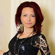 Charming girl Marina, 38 yrs.old from Berdyansk, Ukraine