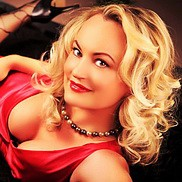 Nice lady Tatyana, 44 yrs.old from Altenkunstadt, Germany