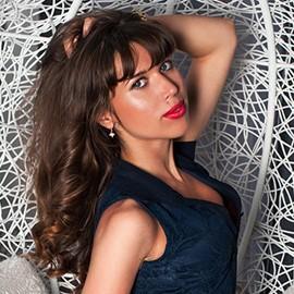 Beautiful miss Marina, 26 yrs.old from Kharkov, Ukraine