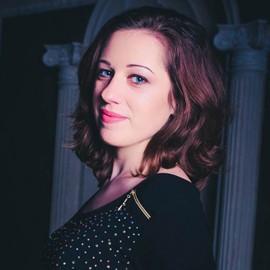 Nice miss Oksana, 23 yrs.old from Kharkov, Ukraine