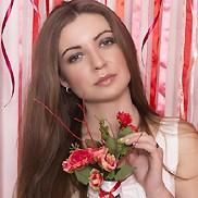 Gorgeous miss Oksana, 24 yrs.old from Kharkov, Ukraine