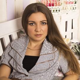 Gorgeous miss Oksana, 28 yrs.old from Kharkov, Ukraine