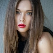 Gorgeous pen pal Anastasia, 24 yrs.old from Mogilev, Belarus