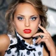 Pretty pen pal Maria, 28 yrs.old from Minsk, Belarus