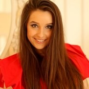 Sexy mail order bride Katerina, 23 yrs.old from Kiev, Ukraine