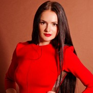 Gorgeous woman Julia, 26 yrs.old from Sevastopol, Russia