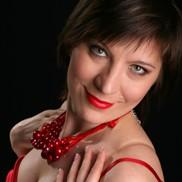 Pretty woman Yulia, 43 yrs.old from Kiev, Ukraine