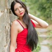 Beautiful girl Aleksandra, 24 yrs.old from Zhytomyr, Ukraine