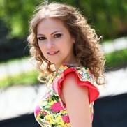 Sexy girl Yaroslava, 33 yrs.old from Khmelnytskyi, Ukraine