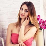 Nice girl Liliya, 20 yrs.old from Kiev, Ukraine