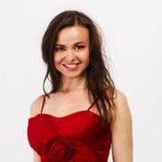 Hot girl Irina, 29 yrs.old from Kiev, Ukraine