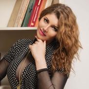 Pretty girl Valentina, 25 yrs.old from Kiev, Ukraine