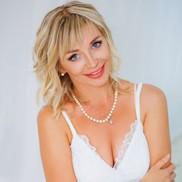 Sexy miss Svetlana, 50 yrs.old from Nikolaev, Ukraine