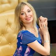 Sexy miss Svetlana, 47 yrs.old from Nikolaev, Ukraine
