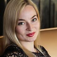 Hot miss Mariya, 35 yrs.old from Saint Petersburg, Russia