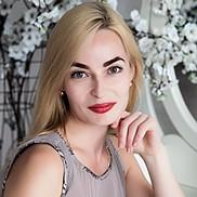Hot miss Mariya, 36 yrs.old from Saint Petersburg, Russia