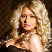 Gorgeous girlfriend Svetlana, 32 yrs.old from Kharkov, Ukraine