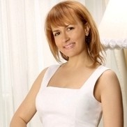 Hot lady Tatiana, 38 yrs.old from Kiev, Ukraine