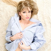 Amazing girlfriend Yana, 30 yrs.old from Sumy, Ukraine