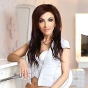 Nice woman Victoria, 30 yrs.old from Kiev, Ukraine