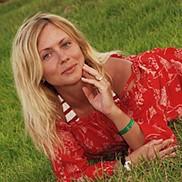 Charming woman Aleksandra, 36 yrs.old from Pskov, Russia