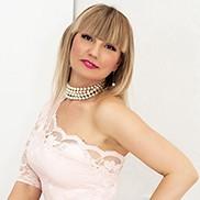 Hot woman Iryna, 49 yrs.old from Odessa, Ukraine