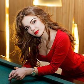 Gorgeous girl Elina, 23 yrs.old from Zhytomyr, Ukraine