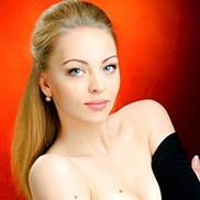 Hot girl Yelena, 22 yrs.old from Sumy, Ukraine
