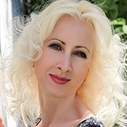 Sexy woman Natallia, 48 yrs.old from Pskov, Russia