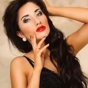 Sexy miss Anna, 24 yrs.old from Kiev, Ukraine