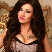 Gorgeous girl Elena, 25 yrs.old from Kiev, Ukraine
