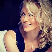 Sexy girlfriend Vladlena, 34 yrs.old from Odessa, Ukraine