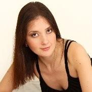Beautiful wife Valentina, 37 yrs.old from Belgorod-Dnestrovskiy, Ukraine