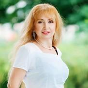 Charming bride Violetta, 60 yrs.old from Nikolaev, Ukraine