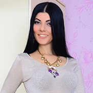 Single woman Olga, 38 yrs.old from Berdyansk, Ukraine
