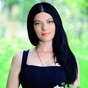 Single woman Olga, 39 yrs.old from Berdyansk, Ukraine
