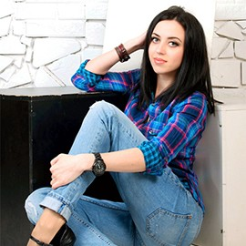 Beautiful girl Anastasiya, 29 yrs.old from Sumy, Ukraine