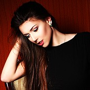 Amazing girl Anastasiya, 20 yrs.old from Vinnitsa, Ukraine