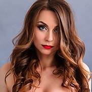 Single girl Valentina, 33 yrs.old from Ostrov, Russia
