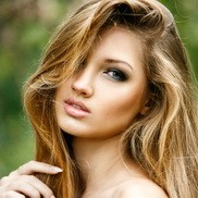 Gorgeous miss Viktoriya, 21 yrs.old from Krivoy Rog, Ukraine