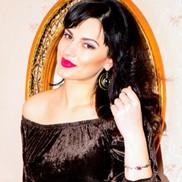 Charming girlfriend Galina, 29 yrs.old from Berdyansk, Ukraine