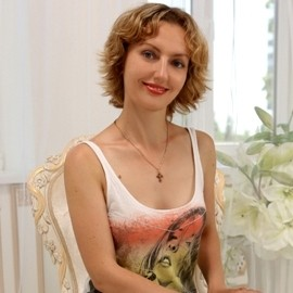 ukrane wives
