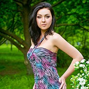 Hot pen pal Liana, 31 yrs.old from Zaporijie, Ukraine