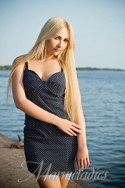 Bride Ukraine Singles Mail 100