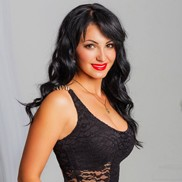 Nice mail order bride Taya, 36 yrs.old from Nikolaev, Ukraine